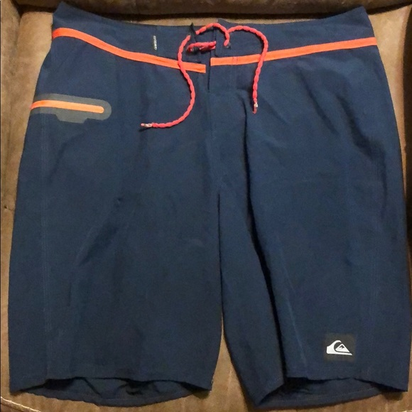 Other - Quiksilver Boardshorts